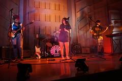 DSC04466 (NYC Guitar School) Tags: baruch engelman hall recital rock roll nycgs new york city guitar school performance summer camp 2015 july kids teens 73015 plasticarmygirl samoajodha samoa jodha