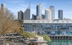 2.1/2 Dowling Street, Woolloomooloo NSW
