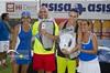"Santi Mora e Inma Sanchez campeones consolacion mixta torneo padel agosto 2015 reserva higueron • <a style=""font-size:0.8em;"" href=""http://www.flickr.com/photos/68728055@N04/20411273590/"" target=""_blank"">View on Flickr</a>"