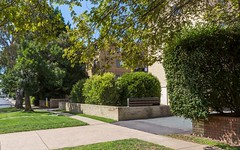 14/48-50 Trinculo Place, Queanbeyan ACT