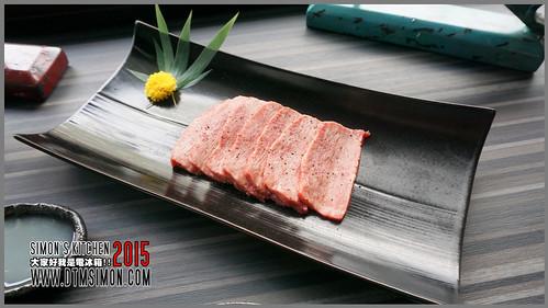 約客頂級燒肉29.jpg