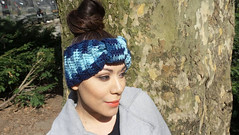 il_570xN.802442183_oopz (twentysixstitches) Tags: headbands hairaccessories tams berets earwarmers winteraccessories rastahat dreadlockhat slouchybeanie urbanhats pompomhats denimheadband hipsterhats 26stitches chunkycowls