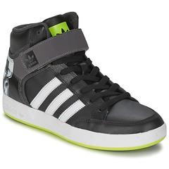 Ψηλά sneakers στο spartoo.gr
