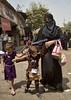 HL8A1820 (deepchi1) Tags: india muslim hijab bombay mumbai niqab