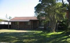 55 Wychewood Avenue, Mallabula NSW