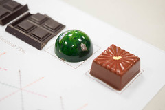 20150808_ChocolateTasting_001