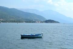 2015_Ohrid_3031 (emzepe) Tags: lake see town lac ohrid t augusztus kirnduls 2015 vros macdoine nyr ezero makedonija csaldi ohri lacul liqeni mazedonien   balkni ohridsko   macednia  ohrit pogradecit ohridit  ohridi