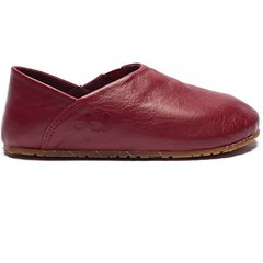 "OTZ Shoes 300GMS Espadrille leather team red • <a style=""font-size:0.8em;"" href=""http://www.flickr.com/photos/65413117@N03/21057765570/"" target=""_blank"">View on Flickr</a>"