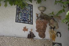 Fra i vicoli del borgo di Scopello (costagar51) Tags: italy italia sicily sicilia trapani castellammaredelgolfo scopello bellitalia contactgroups