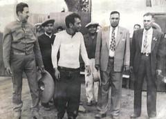 Cantinflas en Sayula (Sayula Jalisco) Tags: en cantinflas sayula