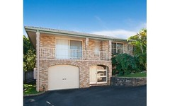 2/8 Stanley Court, Goonellabah NSW