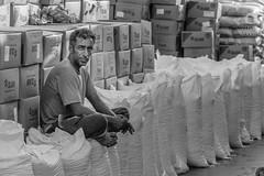 Cesar-140519-0057.jpg (Crusat) Tags: friends people blackandwhite monochrome creek port person persona dubai friendship streetphotography personas emirates deira