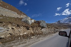 DSC_0583_00177 (Anil_R) Tags: snow manali rohtangpass himachalpradesh rohtang