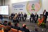 Lançamento da Política Estadual de Incentivo aos Transplantes (Saúde Bahia) Tags: política sus transplantes sesab