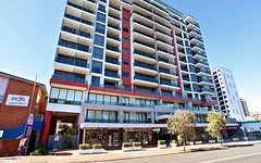 1202/88-90 George St, Hornsby NSW