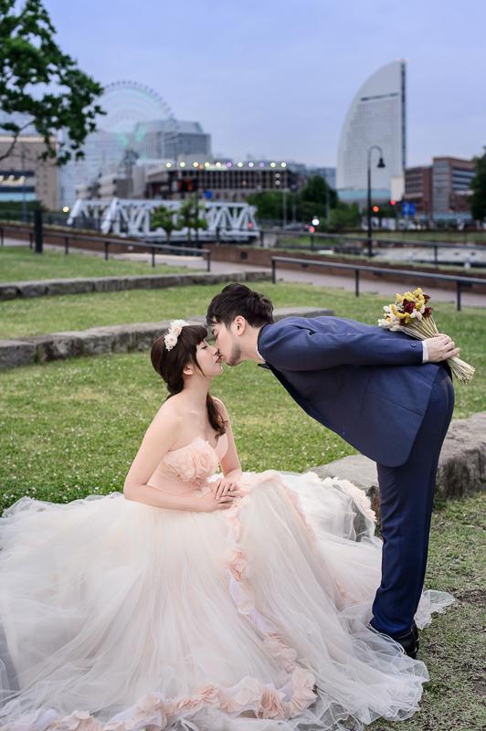 日本婚紗,東京婚紗,橫濱婚紗,海外婚紗,新祕小琁,單眼皮新秘小琁,婚攝小寶,cheri wedding,cheri婚紗,cheri婚紗包套,MSC_0091