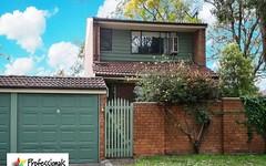 13/50 Vega Street, Revesby NSW