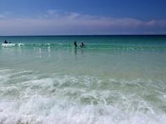 panama city beach florida (65mb) Tags: vacation sunshinestate vacationinflorida panamacitybeachflorida visitflorida 65mb placestoseeinflorida