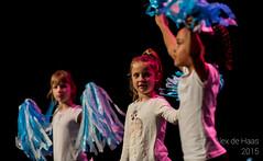 DSC_9320.jpg (Alex-de-Haas) Tags: dans dance performance optreden kinderen teens teenagers teenager teen kind tiener tieners dansstudio dagmar coolpleinfestival meisjes meiden girl girls meisje modern