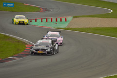 2015_09_DTM_Mercedes_C63_AMG_Vietoris_n8_21 (Daawheel) Tags: sports car race mercedes championship track competition automotive racing bmw audi endurance dtm sprint circuit allemagne oschersleben m4 sportscar racer racingcar deutchland 2015 mercedesamg deutschetourenwagenmeisterschaft rs5 c63 deutschetourenwagenmasters audirs5 bmwm4 c63amg mercedesc63