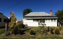 122 Pierce Street, Wellington NSW