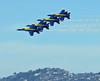 2015 Fleet Week - San Francisco (rulenumberone2) Tags: sanfrancisco blueangels 2015fleetweek