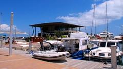 Formentera 15 (10) (Doctor Canon) Tags: mediterraneo yacht beachs formentera yates cala playas saona illetas espalmador qlis jlmera