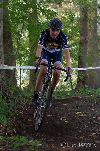 Cyclocross Kasterlee_-151