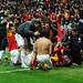 Galatasaray 3-2 Beşiktaş