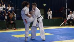 39th British Open, BKK/IFK (xDiscobobx) Tags: norway wales scotland sweden russia poland karate combat russian bkk ifk britishopen kyokushin kyokushinkai knockdown ikk