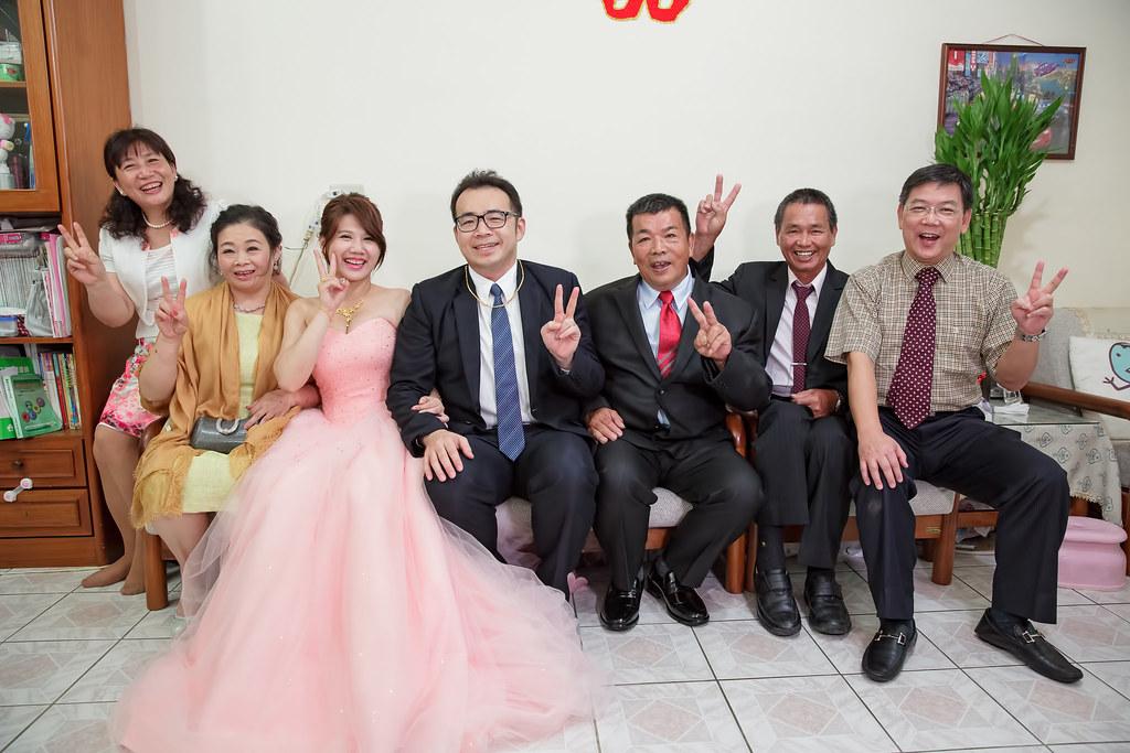 竹東資源莊,新竹婚攝,資源莊婚攝,婚攝,奕勛&婷婷029