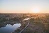 Ķemeru purvs (A.Darviņa -LV-) Tags: morning panorama nature sunrise landscape october frost fuji natural latvia swamp marsh bog moorland latvija x100 purvs ķemeri