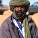 Libia 03-04 378 copia