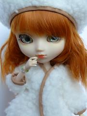 April (Poppy Angel) Tags: april pullip stica