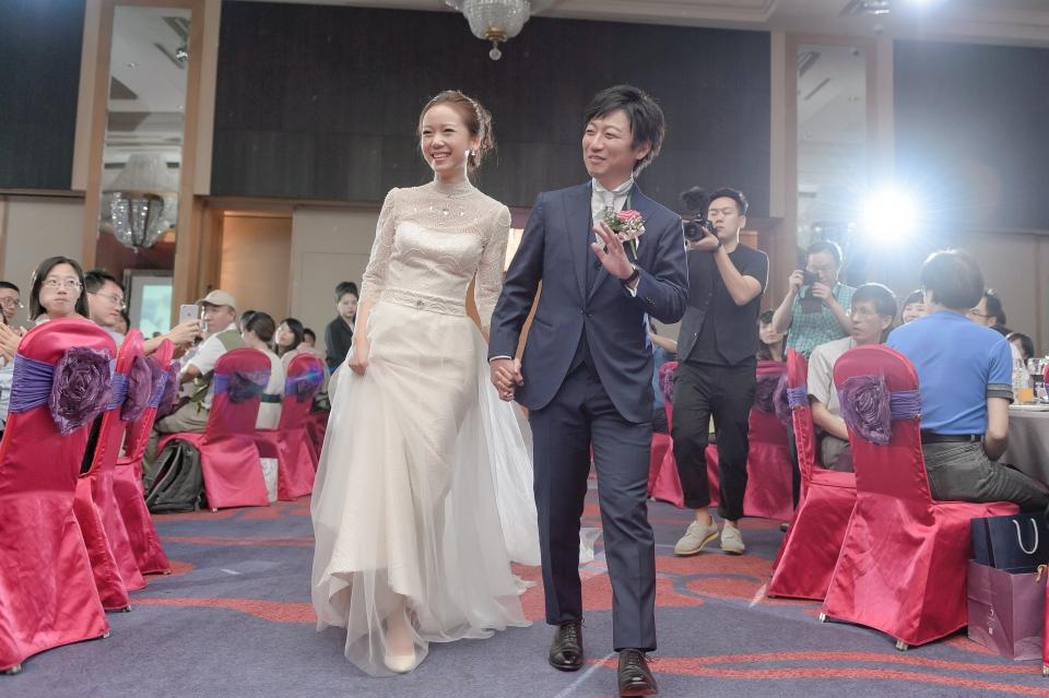 高雄漢來婚禮攝影098