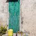 Joal-Fadiouth colour