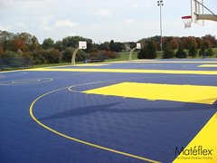 DSC01692 (mateflexgallery) Tags: basketball tile design team rubber tiles courts hoops interlocking custommade oneonone outdoorbasketballcourt tiledesign rubbertiles flooringtile playbasketball basketballcourttiles backyardbasketballcourt homebasketballcourt onevsone modularflooring outdoorbasketballcourts interlockingfloor modularfloortiles mateflex gymfloortiles gymtile basketballcourtfloor modularflooringtiles basketballcourtflooring playhoops basketballsurface tileflex basketballflooring outdoorbasketballcourtflooring basketballcourtsurfaces sportflooringtiles rubberbasketballcourt flexflooring flextile bestoutdoorbasketball flextileflooring basketballcourtmaterial basketballcourtathome flooringmate basketballcourtforhome basketballtiles sporttiles basketballcourtsurface customcourts courtbuilder custombasketballcourts outdoorbasketballsurface interlockingfloorforbasketballcourts custombasketballcourtoutdoor virginrubberfloortiles outdoorbasketballcourtsurfaces basketballsurfacesoutdoor rubberbasketballflooring outdoorbasketballsurfaces modulartiles