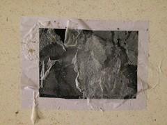 "z\w\a\r\t 24 operation 2 (transmute24) Tags: art kunst arnhem veluwe building"" base"" ""military ""abandoned ""code rood"" kkn24 transmute24 ""militaire koningsweg"" zwart24 ""buitenplaats basis"""