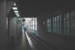 _DSC6028 (smallgi photography (smallgi-photography.com)) Tags: