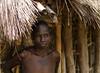 PA261793 (milktrader) Tags: tribes benin woodabe