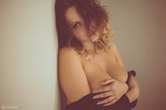 Vanessa 18 (Marco Petroi Photographer) Tags: light vanessa house sexy home girl female model glamour natural sensual marco sensuality mariani inked elegance petroi