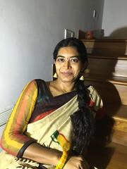 iKosmik_Karthigai_2015 (ikosmik) Tags: november india festival fun celebration tradition priya jaya 2015 karthick deepam kokila kaarthigai sarathi jayapriya ikosmik thirukaarthigai