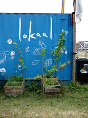 street art Ghent bicycle safari august 2015 (_Kriebel_) Tags: street urban art grafitti belgium belgique belgica ghent gent gand urbain kriebel belgiën uploadedviaflickrqcom