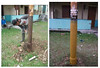 jasa-perbaikan-tiang-listrik-wilayah-sumatera-selatan-jambi-dan-bengkulu-lokasi-cabang-lahat-10 (ramdhanijaya) Tags: tiang listrik perbaikan