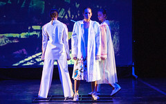 17-й фестиваль Театр Образ_XX век Отзвуки (125)