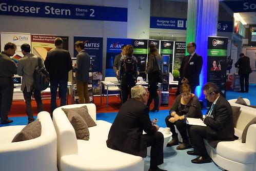 EPIC Biophotonics Workshop 2015 Berlin (networking) (13)