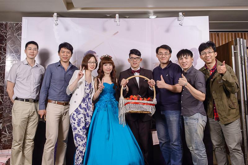 合照搶先版,台北喜來登大飯店,Sheraton Grande Taipei Hotel,婚攝茶米,婚禮攝影,婚攝推薦(0021)