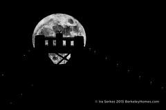 2015-11-25-moon-full-san-francisco-oakland-bay-bridge-tower-top-yellow-0-3 (berkeleyhomes-dot-com) Tags: sanfrancisco california moon night us unitedstates fullmoon oaklandbaybridge serkes httpberkeleyhomescom copyright2015iraserkes 20151125 20151125moonfullsanfranciscooaklandbaybridgetower