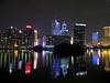Macau 澳門 (MelindaChan ^..^) Tags: macau light 澳門 chanmelmel mel mleinda melindachan night color colorful holiday