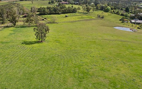 LOT 327 SWIFT CRESCENT, Windella NSW 2320